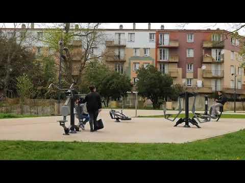 Les coulisses du quartier Bagatelle – Projet pédagogique à Toulouse