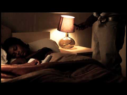Saddest Story - Shalone ft. Grafh (Official Video)