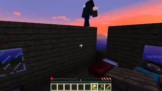���������� ��������� � minecraft 4 ����� - ����� ������