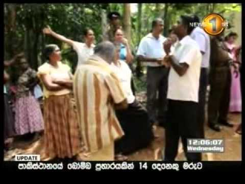 SIRASA LUNCH TIME NEWS 04-09