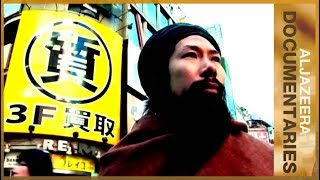 🇯🇵 🕋 Islam in the Land of the Rising Sun: The Road to Hajj | Featured Documentary - ALJAZEERAENGLISH