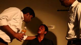 One Click 2015 Telugu Short film with English Subtitles. - YOUTUBE