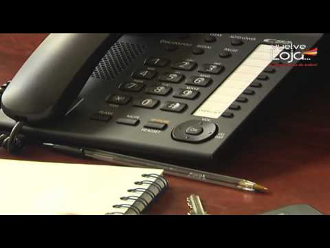 Se implementó Call Center en Municipio de Loja