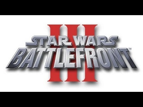 EA Strikes Star Wars Deal  DICE Creating Battlefront 3?