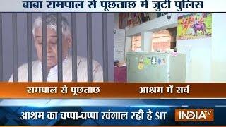 India TV News: Top 20 Reporter November 21, 2014 6:30 PM - INDIATV