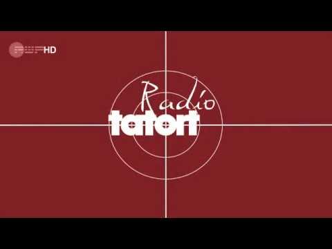 RWF Ohrenschmaus | Radio-Tatort | Der lachende Tod
