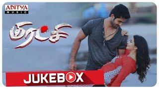 Miratchi Full Songs Jukebox (Tamil) ||  MVKrishna, Anand Mantra - ADITYAMUSIC
