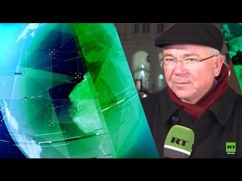 Canciller venezolano a RT: La OPEP acordó mantener el techo de la producción