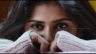 Mouname Ishtam Teaser | Ram Karthik | Parvathi Arun | Ashok Koralath - IGTELUGU