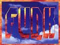 """""""F.u.n.k.""""  (2.0)  (1975)"""