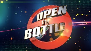 Open The Bottle | 01/01/2016 | Puthuyugam TV New Year Special 2016 Program