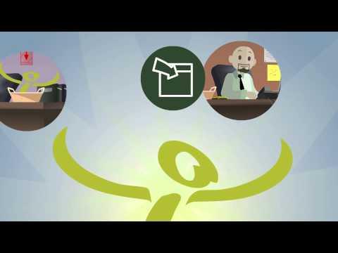 Boingnet Lightweight Marketing Automation Agency Video