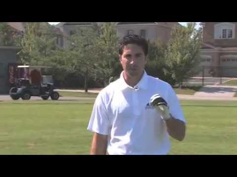 Copy of Golf Tips: Golf Driver Fundamentals