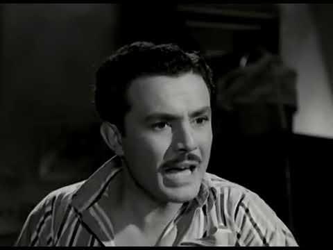 الفيلم النادر جمعية قتل الزوجات   Gameyet Qatl El Zawgat