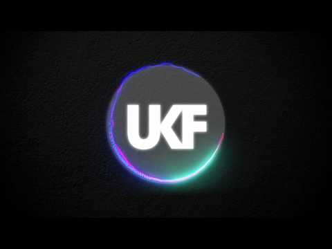 Culprate - Nightmares In Reality (Ft. Maksim)
