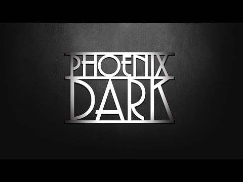2013 Theme Video: Phoenix Dark