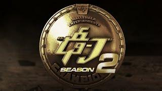 Dhee Juniors 2 - ఢీ జూనియర్స్2 - MALLEMALATV