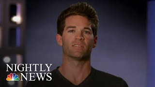 More Victims Come Forward After California Surgeon, Girlfriend Accused Of Rape | NBC Nightly News - NBCNEWS