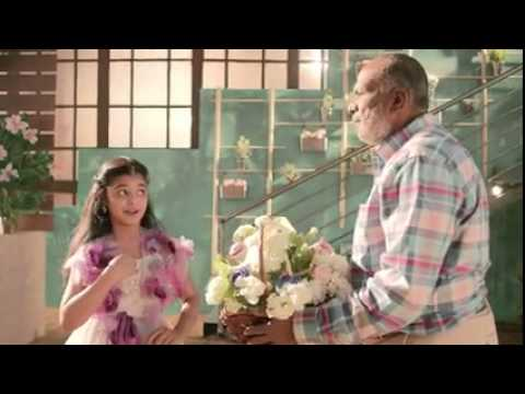 اغنية العيد من زين-راما رباط  HD - عرب توداي
