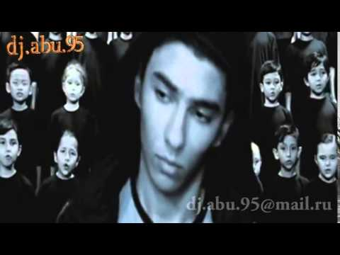 SHOXRUX   BOLALIGIM 2006 official music video