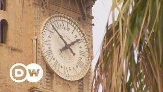 Palermo – An enchanting Mediterranean city | DW English - DEUTSCHEWELLEENGLISH