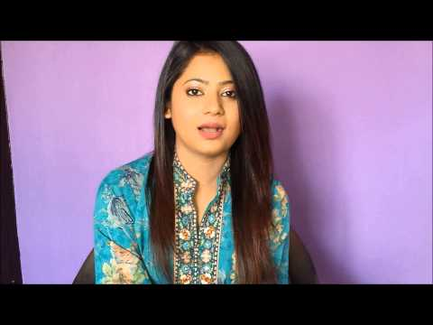 "What does ""Keki"" mean? Keki Adhikari explains the meaning of her name"