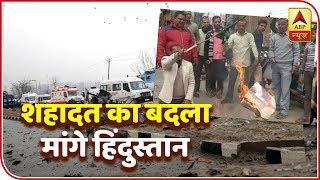 Uttarakhand loses brave son Mohan Lal Raturi - ABPNEWSTV