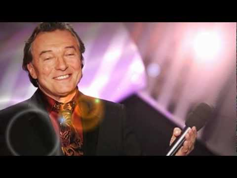 Karel Gott - The Great Pretender [HQ]