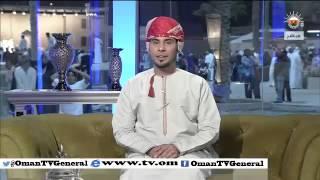هلا مسقط - الجمعة ٣٠ يناير ٢٠١٥