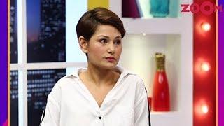 Exclusive: Simran Suri EXPOSES casting director Vicky Sidana! | #MeToo | Bollywood News - ZOOMDEKHO