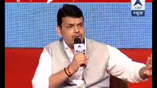 Will 25 years of  BJP-Shiv Sena alliance end? - ABPNEWSTV