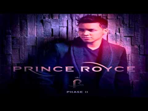 Eres T Prince Royce Original Bachata 2012