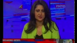 Hasini rape and murder case: Verdict out, accused found guilty - NEWSXLIVE