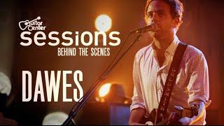 DAWES Videos