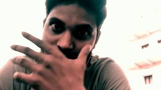 Latest telugu short film 2018 DROHULU - YOUTUBE
