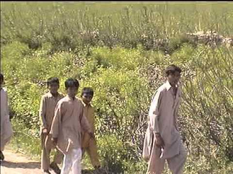 Salaana Punjabi Mela, Kalra Klan, Gujrat, Pakistan ...... Part 1