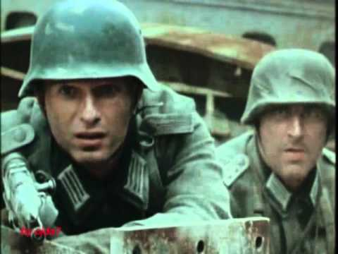 Sabaton - Stalingrad -oV7SXIq2uMo