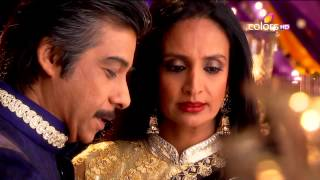 Beintehaa : Episode 28 - 5th February 2014