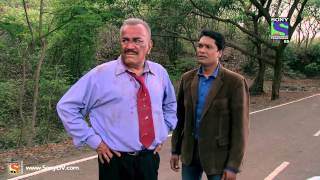 CID Sony - 21st June 2014 : Episode 1163