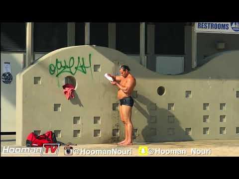 SHAMPOO PRANK PART 7!   HoomanTV - يوتيوبات