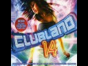 clubland 14 - manian welcome to the club