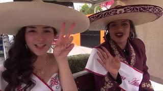 Atitanac (Villanueva, Zacatecas)