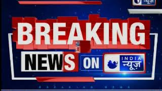 Jammu and Kashmir: One more terrorist killed in Pulwama | सुरक्षा बलों ने एक और आतंकी को मार गिराया - ITVNEWSINDIA