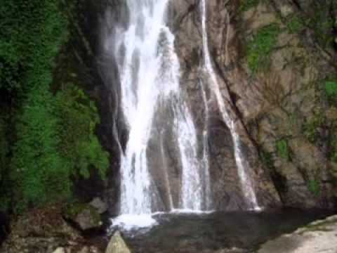 Bhalukpong - Arunachal Tourism - Incredible India