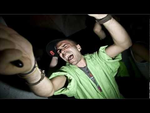 Benny Benassi ft. Gary Go - Control (Gigi Barocco Remix) [HQ 1080p + DL Link]