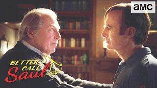 Better Call Saul: Season 3 Official Recap - AMC