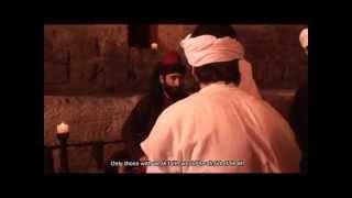 abdullah ibn saba history in urdu pdf