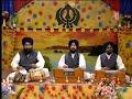 Prani Eko Naam (Part 2 of 2) - Bhai Baldev Singh Ji Hazuri