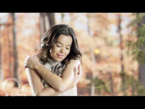Se Llama Amistad - Beatriz Luengo (Videoclip)