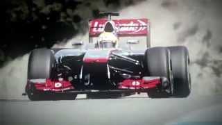 Formula1 US Grand Prix - ESPNSTAR